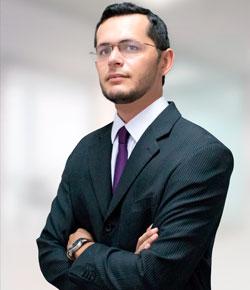 Romario Torres